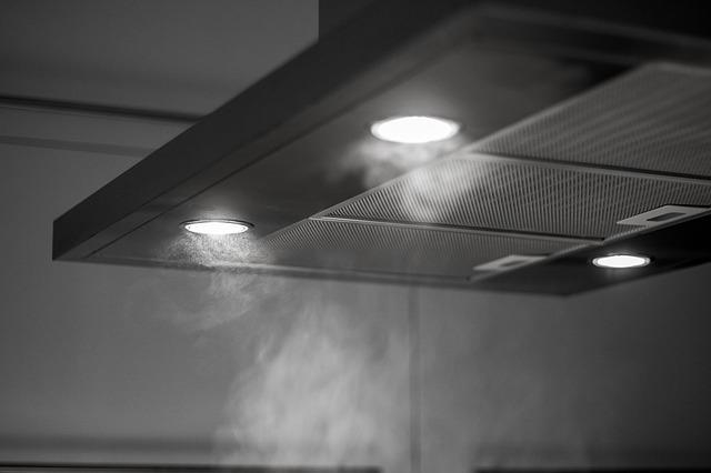 Wybieramy Nowoczesne Oświetlenie Do Garażu Rojswiatelpl