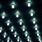 współczynnik IP taśmy LED