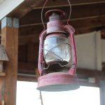 Jakie lampy wiszące do ogrodu warto wybrać?