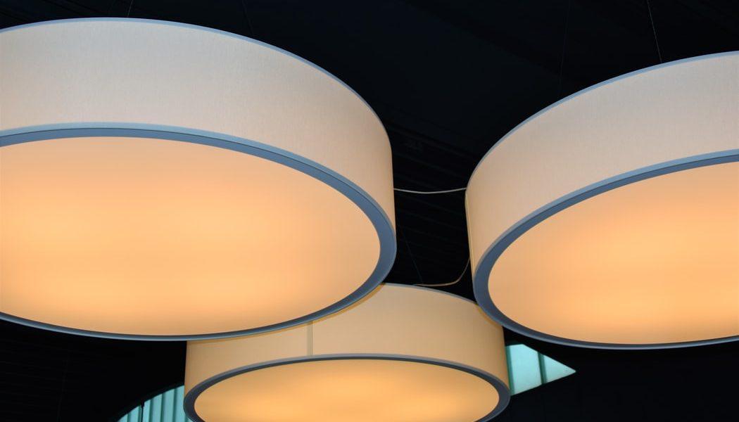 phipils oświetlenie