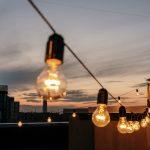 Dekorativne LED žarnice