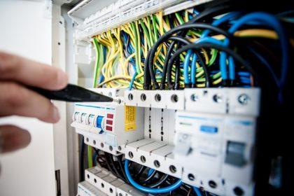 Wago czyli akcesoria elektryczne wysokiej jakości